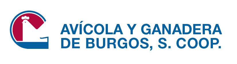Cooperativa logo AVICOLA Y GANADERA DE BURGOS S COOP