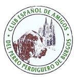Club Perdiguero De Burgos