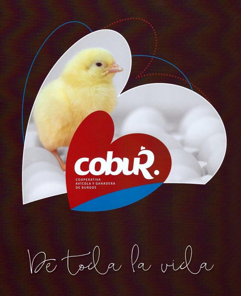 COBUR-001